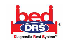 Bed Drs Logo