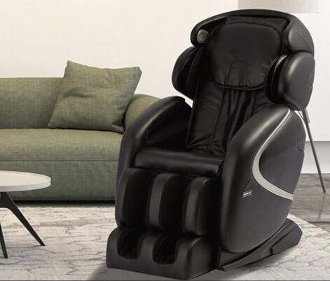 Shop Motion Chairs